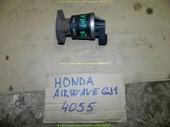 Клапан egr. Honda Airwave, GJ1 Двигатель L15A