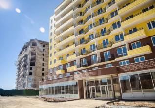 """Продажа квартир в Жилом комплексе """"Надеждинское Полесье"""""""