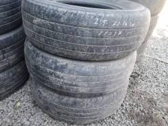 Kumho Road Venture ST KL11. Летние, износ: 60%, 1 шт