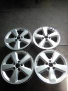 Ford. 6.5x16, 5x108.00, ET3