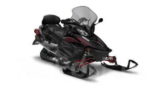 Yamaha RS Venture GT. исправен, есть псм, без пробега