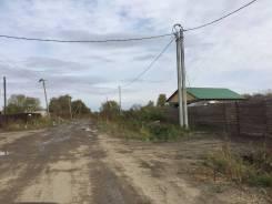 Ракитное, коттеджный поселок. 2 031кв.м., аренда, электричество, вода, от частного лица (собственник)