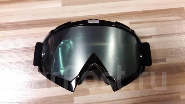 Заказать glasses в находка заказать dji goggles к беспилотнику в ангарск