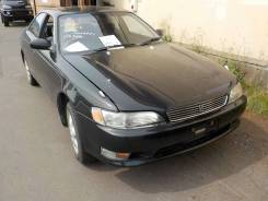 Toyota Mark II. 93, 1JZGE