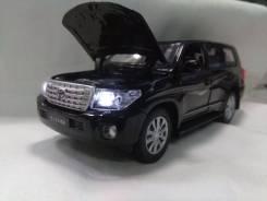 Модели автомобилей. Toyota Land Cruiser, VDJ200, UZJ200, URJ200, J200, GRJ200, UZJ200W Двигатели: 1VDFTV, 2UZFE, 3URFE, 1GRFE