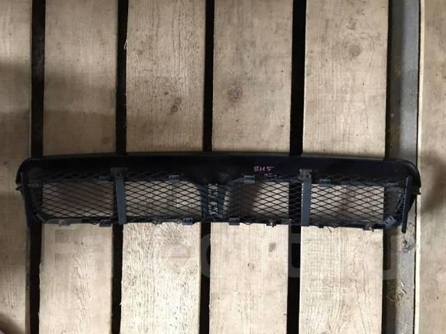 Решетка радиатора. Subaru Legacy, BH5