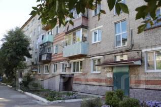 2-комнатная, улица Крестьянская 26а. центр, агентство, 42 кв.м. Дом снаружи