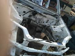 Лонжерон. Honda CR-V, RD1, RD2