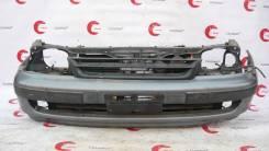 Ноускат. Toyota Carina E, AT191L, CT190, AT191, ST191L, AT190, CT190L, AT190L, ST191 Toyota Corona, ST195, AT190, ST190, ST191, CT190, CT195 Toyota Ca...