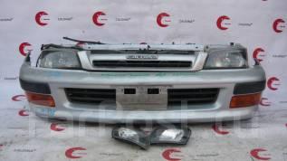 Ноускат. Toyota Caldina, ST195, ST195G Двигатели: 3SGE, 3SFE