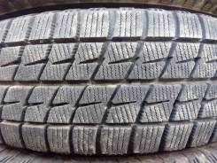 Bridgestone Ice Partner. Всесезонные, износ: 10%, 1 шт
