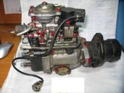 Топливный насос высокого давления. Toyota Corolla Spacio Toyota Estima Lucida, CXR11G, CXR10G, CXR21G, CXR20, CXR11, CXR20G, CXR21, CXR10 Toyota Estim...
