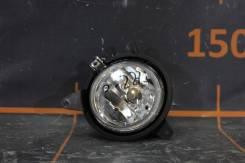 Фара противотуманная. Kia Sorento Двигатели: D4CB, A, ENG