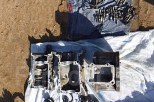 Поддон коробки переключения передач. Suzuki Escudo, TA01V, TD01W, TD51W, TA01W, TD61W, TD31W, TA01R, TA51W Suzuki X-90, LB11S Двигатель G16A