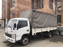 Baw Fenix. Продается грузовик BAW Fenix 3346, 3 200 куб. см., 5 000 кг.