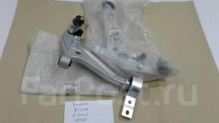 Рычаг подвески. Nissan X-Trail, NT30, PNT30, T30 Двигатели: QR20DE, QR25DE, SR20VET, YD22ETI