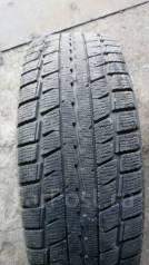 Dunlop. Зимние, без шипов, 2010 год, износ: 20%, 1 шт