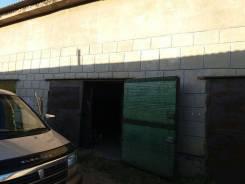 Гаражи капитальные. р-н Детская поликлиника, 70 кв.м., электричество, подвал.