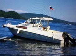 Suzuki. Год: 1994 год, двигатель подвесной, 115,00л.с., бензин