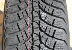 Kumho WinterCraft WP71. Зимние, без шипов, без износа, 4 шт