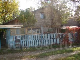 Продам дом с земельным участком. Улица Топоркова 120, р-н Пивзавода, площадь дома 107 кв.м., электричество 30 кВт, отопление твердотопливное, от част...