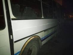 ПАЗ 4234. Продаётся автобус , 30 мест