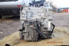 АКПП. Honda Civic, EK3 Двигатель D15B