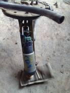Топливный насос. Honda Accord, E-CD3, E-CD4, E-CD6, E-CD5, E-CE1 Honda Ascot, E-CE4, E-CE5 Honda Rafaga, E-CE4, E-CE5 Двигатели: F20B2, F20B1, F22B1...