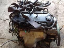 Двигатель в сборе. Honda Accord, LA-CF6, GF-CF7, LA-CF7, GF-CF6 Honda Avancier, GH-TA2, LA-TA1, LA-TA2, GH-TA1 Honda Odyssey, GH-RA7, LA-RA7, LA-RA6...