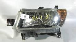 Фара. Toyota bB, QNC20 Двигатель K3VE. Под заказ