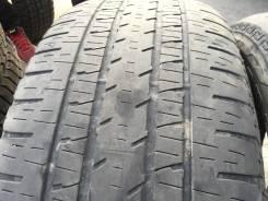 Bridgestone. Летние, 2010 год, 50%, 2 шт