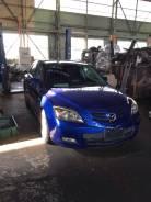 Mazda Axela. BKEP, LF