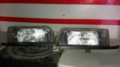 Фара ниссан примера Р-10 92-96г правая / левая
