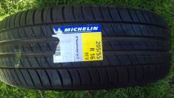 Michelin Primacy 3, 205/55 R16 91V
