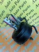 Вакуумный усилитель тормозов. Toyota Windom, VCV11 Двигатель 4VZFE
