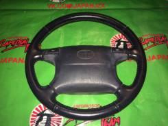 Руль. Toyota Chaser, JZX90, JZX100 Toyota Cresta, JZX100, JZX90 Toyota Mark II, JZX90E, JZX90, JZX100