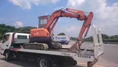 Hitachi. ex40ur-2