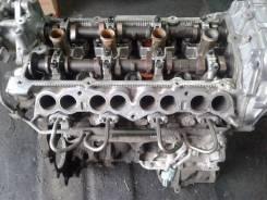 Мотор на запчасти Nissan QR20