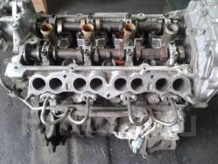 Двигатель в сборе. Nissan: Teana, X-Trail, Presage, Serena, Bassara Двигатели: QR20DE, VQ23DE, VQ35DE, QR25DE
