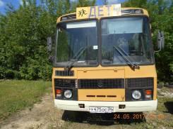 ПАЗ 3206. Продается автобус ПАЗ 32053, 4 670 куб. см.