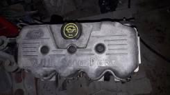Двигатель FORD Focus 2.0 Split PORT
