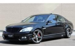 Фара. Mercedes-Benz: X-Class, A-Class, G-Class, C-Class, S-Class, R-Class, V-Class, B-Class, E-Class, M-Class