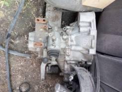 Рамка радиатора. Toyota Camry, CV30