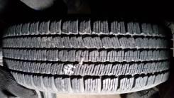 Michelin Maxi Ice. Зимние, без шипов, износ: 10%, 4 шт