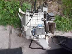 Печка Тайота Камри кузов CV30. Toyota Camry, CV30