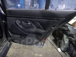 Ручка двери внутренняя. BMW 5-Series, E39