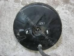 Вакуумный усилитель тормозов. Honda Accord, CU2, CU1 Двигатели: K24Z3, K24A