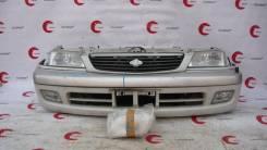 Ноускат. Toyota Corona, AT211, ST215, ST210 Двигатели: 3SFSE, 7AFE, 3SFE