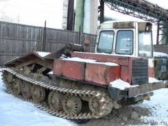 АТЗ ТТ-4М. Продам Трелёвочный трактор ТТ-4М, 3 000 куб. см., 10 000 кг., 12 500,00кг.