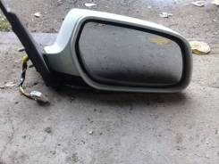 Зеркало заднего вида боковое. Nissan Cedric Nissan Gloria